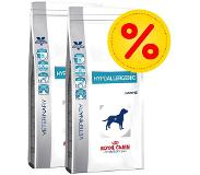 Royal Canin Urinary S/O Moderate Calorie - Hondenvoer - 12kg