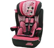 Disney Autostoel Disney I-Max Minnie