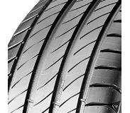 "Michelin Primacy 4 205/55 R16 55 16"" 205mm Zomer"