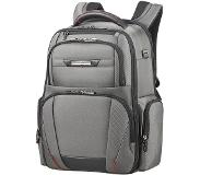 Samsonite Pro-DLX 5 Laptop Backpack 3V 15.6'' magnetic grey