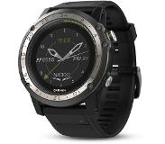 Garmin 010-01733-33 D2 Charlie Titanium GPS Aviation Smartwatch EMEA
