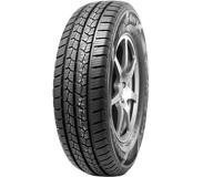 Linglong Greenmax Winter VAN ( 195/80 R14 106/104P )