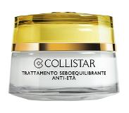 Collistar Dagcreme special anti age sebum balancing treatment