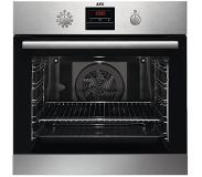 AEG BPS33102ZM Oven A+