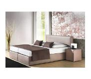Places Of Style ROOMED boxspring
