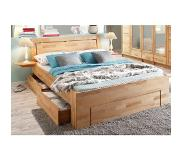 Home affaire Bed