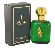 Ralph Lauren - Eau de toilette - Polo - 59 ml