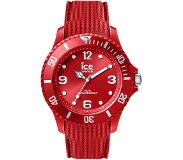 Ice Watch Ice-watch herenhorloge red 48mm IW007267