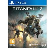 Electronic Arts Titanfall 2, PS4 video-game PlayStation 4 Basis