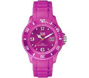 Ice-watch IW001464 ICE Forever Neon Pink Small horloge
