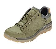 Lowa Wandelschoen Lowa Men Locarno GTX Lo Forest-Schoenmaat 41 (UK 7.5)