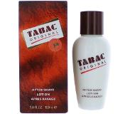 Tabac Original after shave lotion - 100 ml
