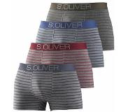 S.oliver Red Label Boxershorts