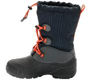 Jack Wolfskin Boots 'ICELAND TEXAPORE HIGH K'