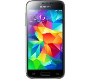 Samsung Galaxy S5 mini (4G) Zwart