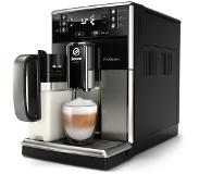 Saeco Philips SM5479/10 Espressomachine