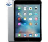 Apple iPad Mini 4 Wifi 128 GB Space Gray