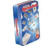 Goliath Rummikub Travel