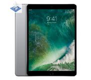Apple iPad Pro tablet A10X 64 GB Grijs