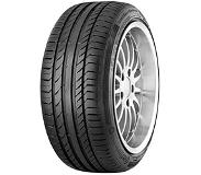 Continental ContiSportContact 5 ( 235/50 R18 97V MO, SUV )