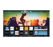 Philips 6500 series Ultraslanke 4K UHD LED Smart TV 50PUS6503/12