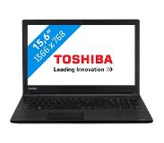 Toshiba Satellite R50-C-1DL i3-8gb-128ssd