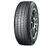 "Yokohama BluEarth-Es ES32 205/60 R16 60 16"" 205mm Zomer"