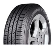 "Firestone Multihawk 2 165/65 R13 65 13"" 165mm Zomer"