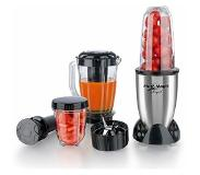 Gourmetmaxx blender Mr. Magic Royal 10-dlg., 400 W