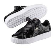 Puma Sneakers laag 'Vikky'