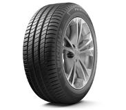 "Michelin Primacy 3 55 16"" 205mm Zomer"