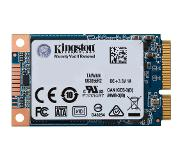 Kingston UV500 SSD 240GB mSATA 240GB mSATA SATA III
