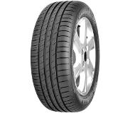Goodyear EfficientGrip Performance ( 215/45 R17 91W XL met velgrandbescherming (MFS) )