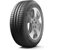 "Michelin Energy Saver+ 60 15"" 195mm Zomer"