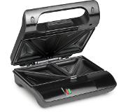 Princess 127000 Sandwich Maker Compact