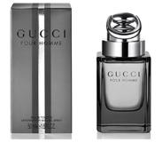 Gucci by Gucci 50 ml - Eau de toilette - for Men