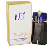 Thierry Mugler Refillable Eau de Parfum (EdP) 60ml