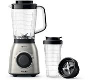 Philips Viva Collection HR3553/00 blender