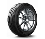 "Michelin Primacy 4 205/55 R16 XL 55 16"" 205mm Zomer"