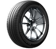 Michelin PRIM4E 205 55 16 91H