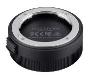 Samyang Lens Station Sony E-mount