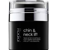 Rodial Verzorging Snake Chin & Neck Lift 50 ml