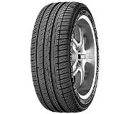 Michelin Pilot Sport PS3 235/45 R18 98 Y