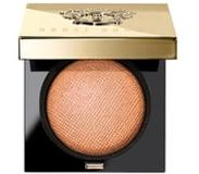 Bobbi Brown Makeup Ogen Luxe Eye Shadow Rich Sparkle Nr. 01 Moonstone 2,50 g