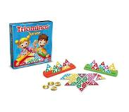 Goliath Junior Goliath Triominos Spel