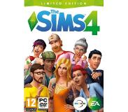 Electronic Arts De Sims 4 PC