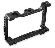 SmallRig 1893 Monitor Cage for Video Devices PIX-E5/PIX-E5H Monitor