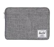 Herschel Anchor Laptop Sleeve New 13'' Raven X B Laptopsleeve