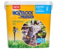 Hozelock Easy drip mini sprinkler startset