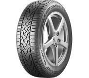 Barum Quartaris 5 ( 225/65 R17 106V XL )